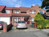 4 bedroom semi detached property in Oakleigh Avenue, Edgware...