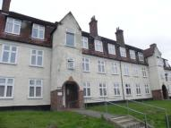 2 bedroom Flat in Littlefield Road...
