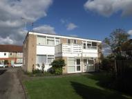 2 bedroom Flat for sale in Graham Lodge...