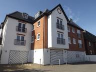 2 bed Flat for sale in Brooklands Court...