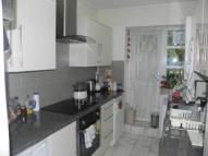 Flat for sale in Curtlington House...