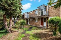 Flat for sale in Amy Johnson Court...