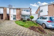 Detached house for sale in Bowls Close, Stanmore...