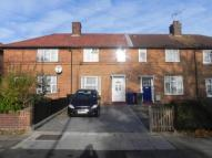 3 bed Terraced home in Deansbrook Road, Edgware...