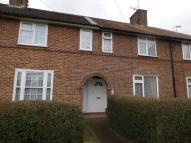 house for sale in Blundell Road, Edgware...