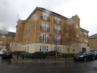 2 bed Flat for sale in Scott Road, Edgware, HA8