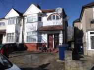 1 bedroom Maisonette for sale in Fairfield Crescent...