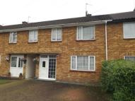 4 bed Terraced property in Meadfield, Edgware, HA8