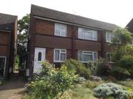 Maisonette for sale in Summit Close, Edgware...