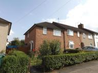 End of Terrace property for sale in Playfield Road, Edgware...