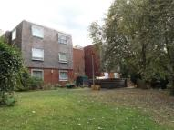 1 bedroom Flat in Lynford Close, Edgware...