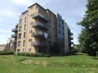 Flat for sale in Flora Court...