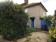 3 bedroom End of Terrace home for sale in Banstock Road, Edgware...