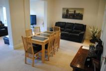 3 bed Detached home for sale in Bisley, Woking, Surrey