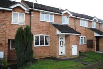 Bisley Terraced house for sale