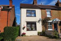 2 bedroom Cottage in Knaphill, Woking, Surrey