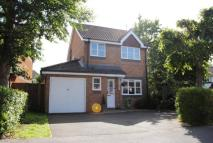 3 bed property in Knaphill, Woking, Surrey