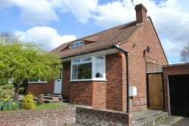 house for sale in Woking, Surrey