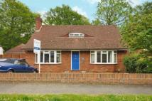St Johns Bungalow for sale