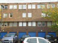 3 bed Flat in Tanners End Lane, London...