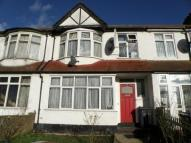 Terraced property for sale in Kings Road, London, E4