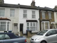 semi detached house for sale in Wakefield Street, London...