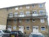 Flat for sale in Alma Road, Enfield, EN3