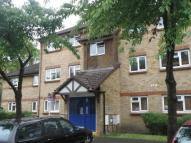Flat for sale in Lena Kennedy Close...