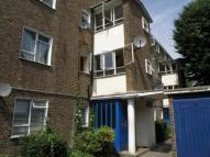 Flat for sale in Moree Way, London, N18