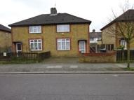 Stockton Road semi detached property for sale