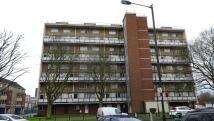 Maisonette for sale in Joyce Avenue, London, N18
