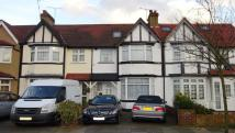 4 bed property in Bromley Road, London, N18
