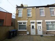 2 bedroom semi detached property for sale in Woolmer Road, London, N18