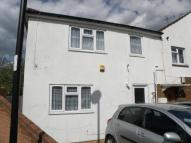 Maisonette for sale in Wilbury Way, London, N18