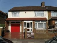 4 bed house for sale in Felixstowe Road, London...