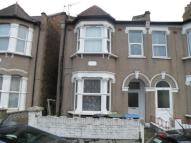 End of Terrace property in Stanley Road, London, N9