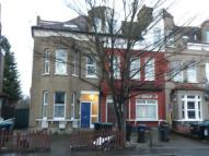 Flat for sale in Church Street, London, N9