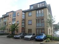 2 bedroom Flat for sale in Forest Road, London, N9