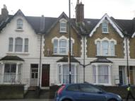 Flat for sale in Bounces Road, London, N9
