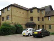 1 bed Flat for sale in Hickory Close, London, N9