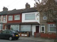 Woolmer Road Terraced house for sale