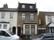 4 bed End of Terrace home in Alpha Road, London, E4