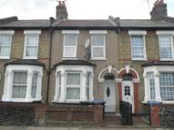 3 bed Terraced home in Pretoria Road North...