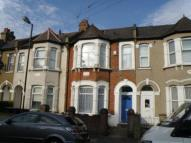 1 bed Flat for sale in Stanley Road, London, N9