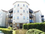 2 bedroom Flat for sale in Amethyst Court...