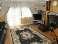 2 bedroom Maisonette for sale in Jeremys Green, London...