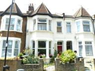 1 bedroom Flat for sale in Sweet Briar Walk, London...
