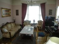 3 bedroom Terraced house for sale in Fairfield Road, London...