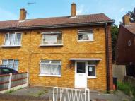 End of Terrace home for sale in Langhedge Lane, London...