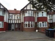 4 bed property for sale in Steeplestone Close...